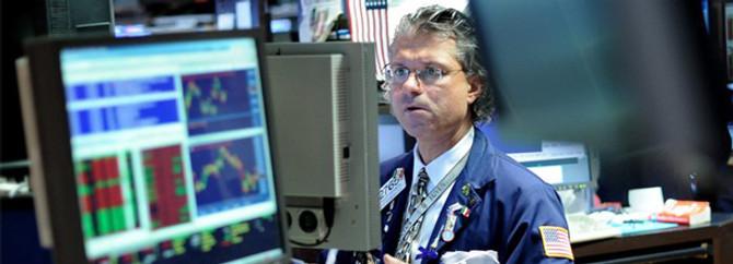 Fed öncesi son bir ayın zirvesi!