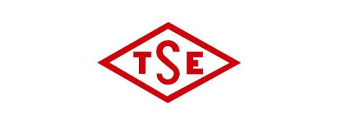 TSE 80 firmanın sözleşmesini feshetti