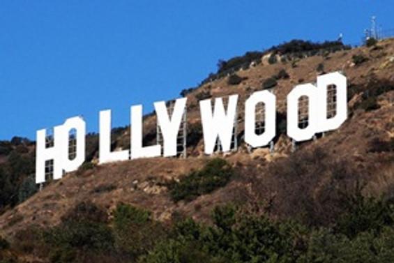 Türk sineması tahtını Holywood'a devredecek