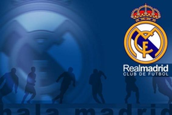 Real Madrid kaleci Navas'ı transfer etti