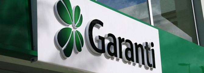 Garanti'den yatırımcılara 2 yeni fon