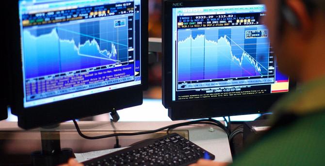 Piyasalar Fed ile moral buldu