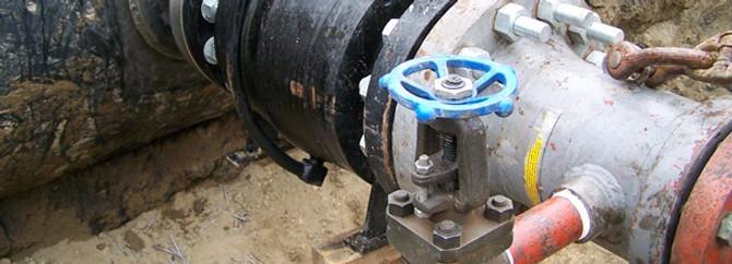Ukrayna gazı Slovakya'dan alacak