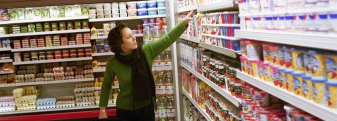 ABD'de tüketici güveni Aralık'ta beklentilerin altında