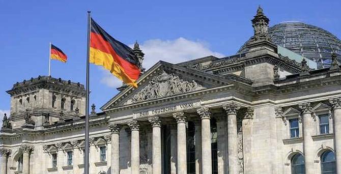 Almanya'da istihdam arttı