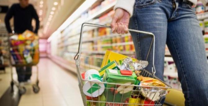 Perakende sektöründe satışlar düştü, ciro arttı