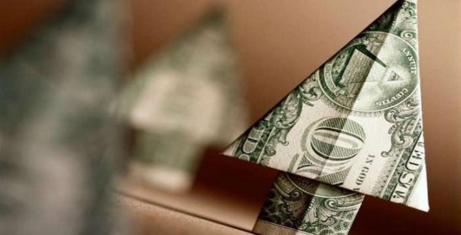 Doları yukarıya taşıyan 3 etki