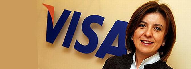 10 yılda mobil ödemeler plastik kartların önüne geçecek