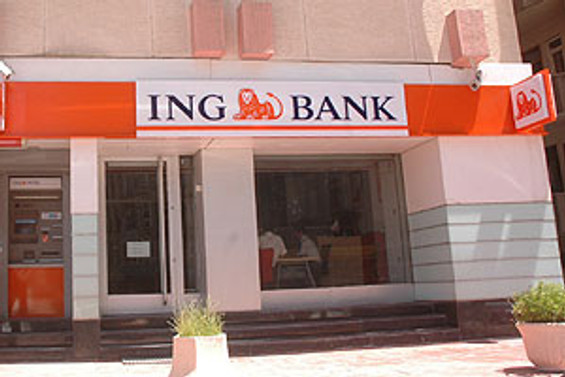 ING Bank, KOBİ ve ticari bankacılıkta atağa geçecek