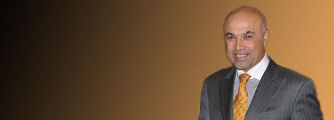 Fettah Tamince, Türk-Hırvat İş Konseyi Başkanı seçildi