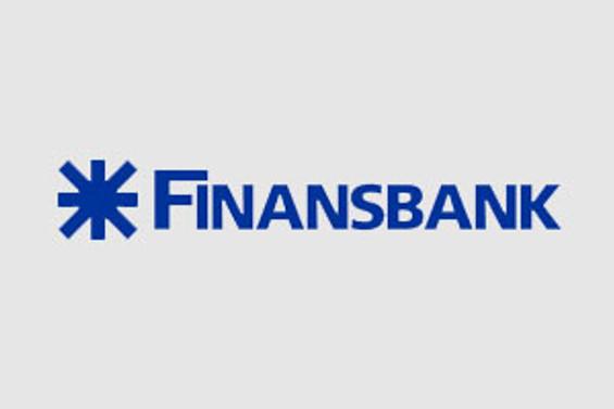 Finansbank'tan 344 milyon lira net kar