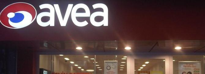 Avea, müşterilerini ev sahibi yapacak