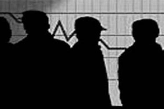ABD'de işsizlik başvuruları 7 bin arttı