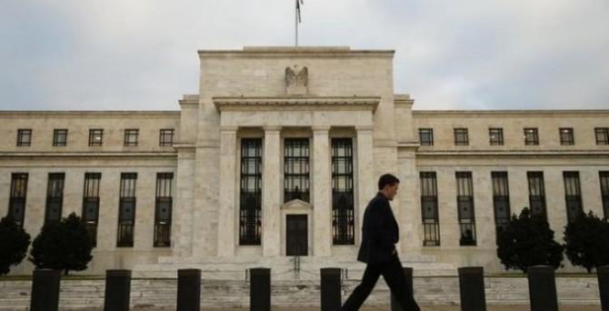 'Fed faizleri bu yıl artırmalı'