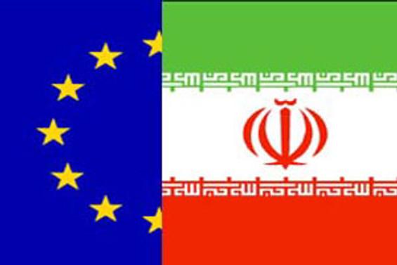 AB, İran'a yönelik görüşme davetini yineledi