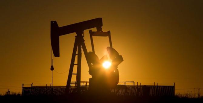 ABD'nin petrol stokları arttı