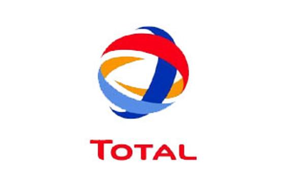 Total, SunPower'ı satın aldı