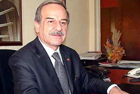 """""""AKP döneminde sendikalara baskılar arttı"""""""