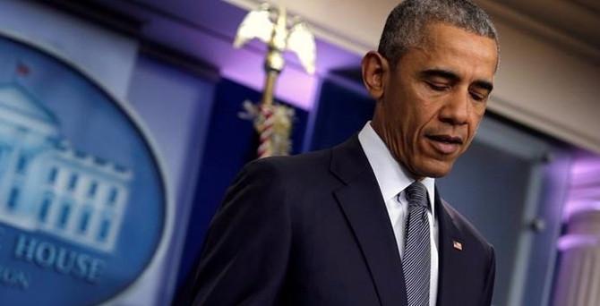 Obama son Asya gezisine çıkacak