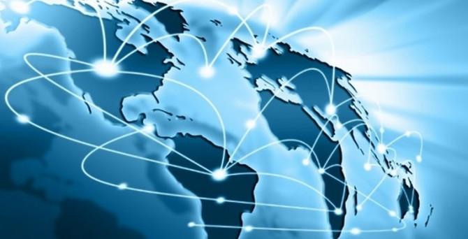 Küresel düşünüp yerel davranan markalar