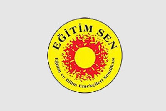 Eğitim-Sen, Ankara'ya yürüyecek