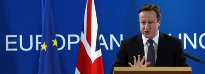 İngiltere Suriye'yi uluslararası alanda kınayacak