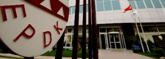 EPDK Mayıs'ta 22 kuruluşa lisans verdi