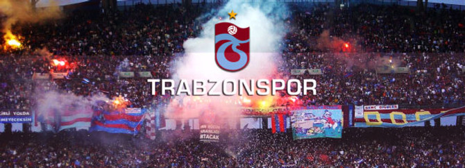 Trabzonspor'un rakipleri belli oldu