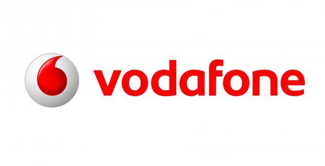 Vodafone'a 9 ödül