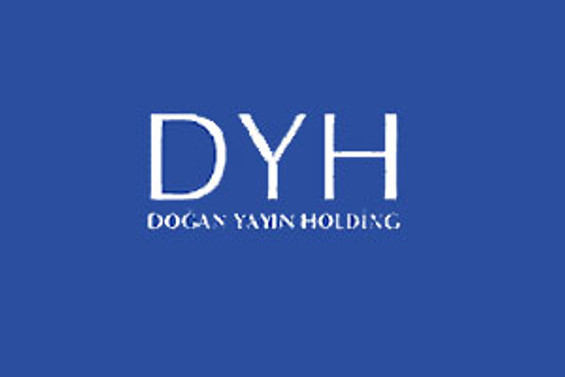 DYH: Haczin kamu alacağını aşan kısmının kalkmasını bekliyoruz