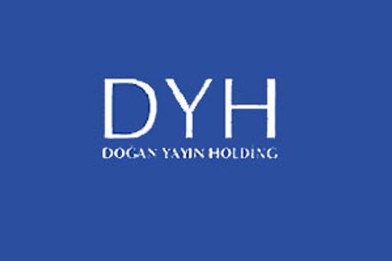 Fitch Doğan Yayın Holding'in notunu negatif izlemeye aldı