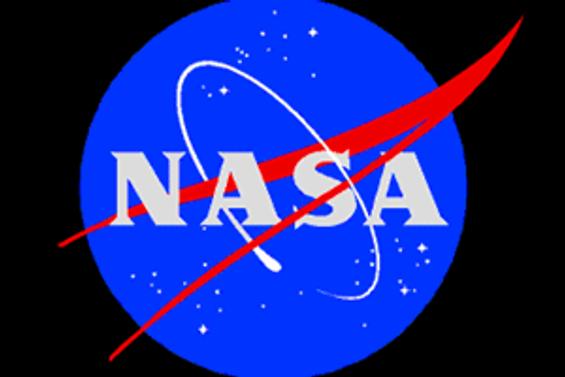 NASA'dan Dünya Kupası mesajı