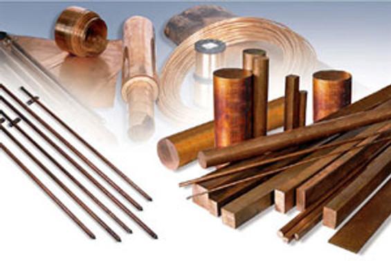 Küresel demir-çelik üretimi Ağustosta yüzde 5,5 azaldı