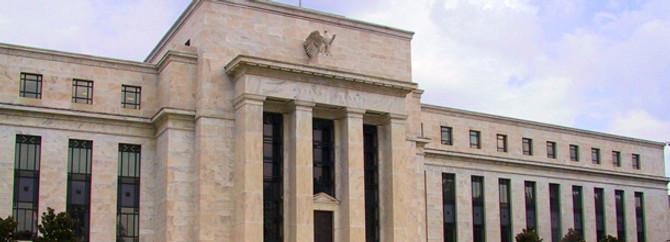 Fed, hamleyi önümüzdeki ay yapabilir