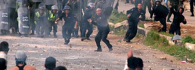 """Maliki'ye """"Son Fırsat Cuması"""""""