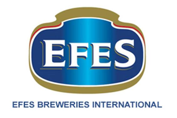 Efes, birasını Almanya'da tanıtacak