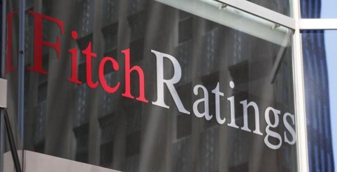 Fitch Ratings'ten BoE'nin kararlarına değerlendirme
