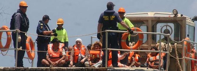 Endonezya'da gemi battı: 200 kişi kayıp