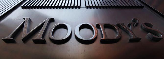 Moody's'ten kredi notu ile ilgili açıklama!
