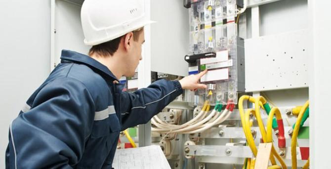 'Elektrikte konsolidasyon kaçınılmaz'