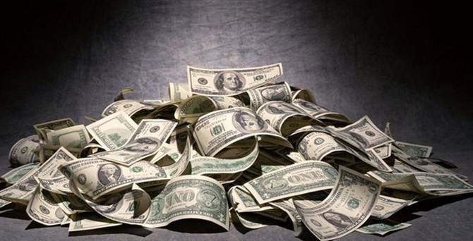 Dolarda terör tedirginliği