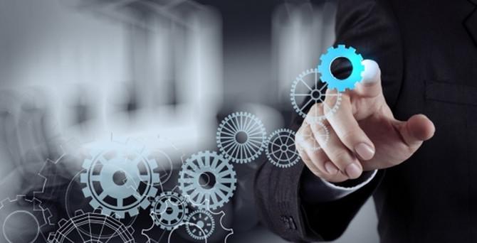 Endüstri 4.0'a hazır mısınız?