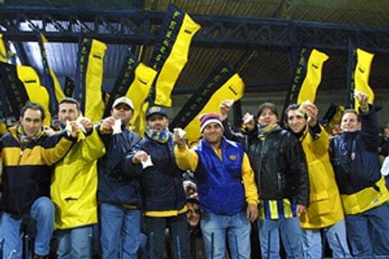 Fenerbahçe zoru başarmak istiyor