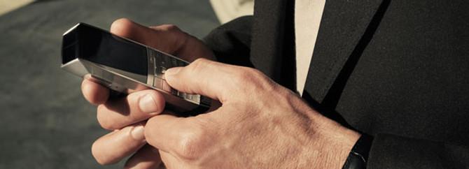 Turkcell'liler 1,1 milyar dakika konuştu