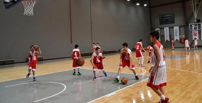 Mustafa Vehbi Koç'un adı Tofaş'taki spor kompleksinde yaşayacak