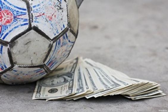 Antalya'da gündem adil spor müsabakaları olacak