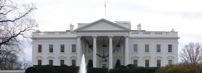 'İran'ın açıklamalarıyla ilgili kanıt yok'