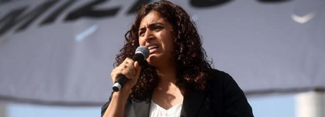 """BDP'li Tuncel'den """"Gülşah Öğretmen"""" çıkışı"""