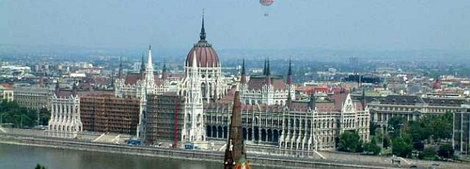 Macaristan'da iflas eden şirket sayısı rekor düzeyde