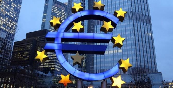 Euro Bölgesinde enflasyon arttı